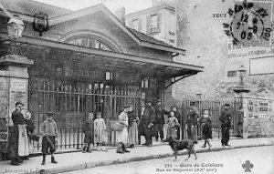 Petite-Ceinture-Charonne-avant-1905