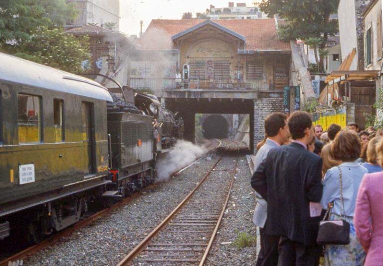 Charonne 1993 - 800px 72dpi_PS