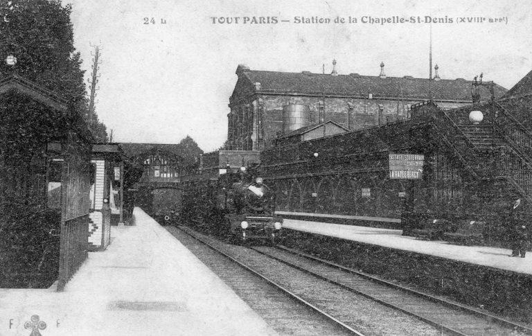 La-Chapelle-Saint-Denis-quai-Nord