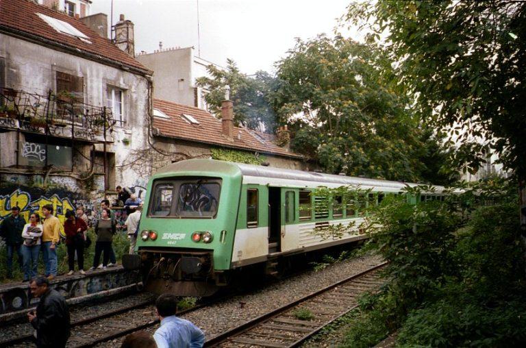 PC09 f Paris cdf SNCF Petite Ceinture (voyage COPEF 30-09-20