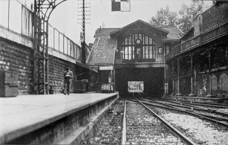 Petite-Ceinture-Chapelle-Saint-Denis-1930