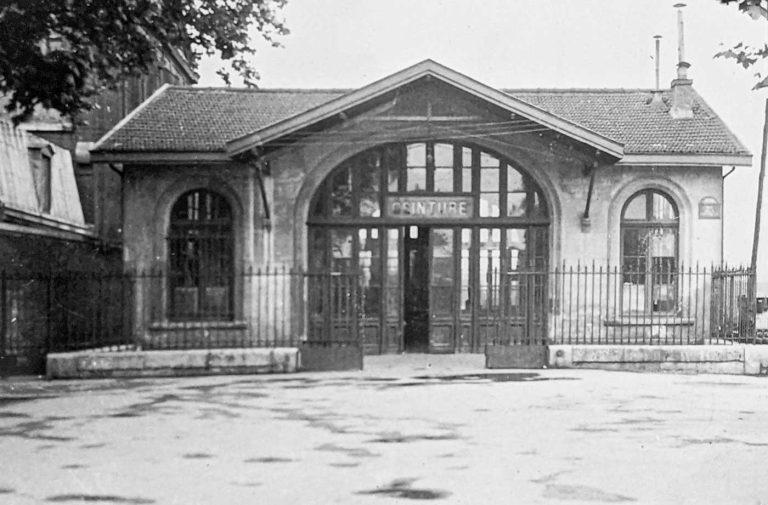 Petite-Ceinture-Chapelle-Saint-Denis-1930-A-1