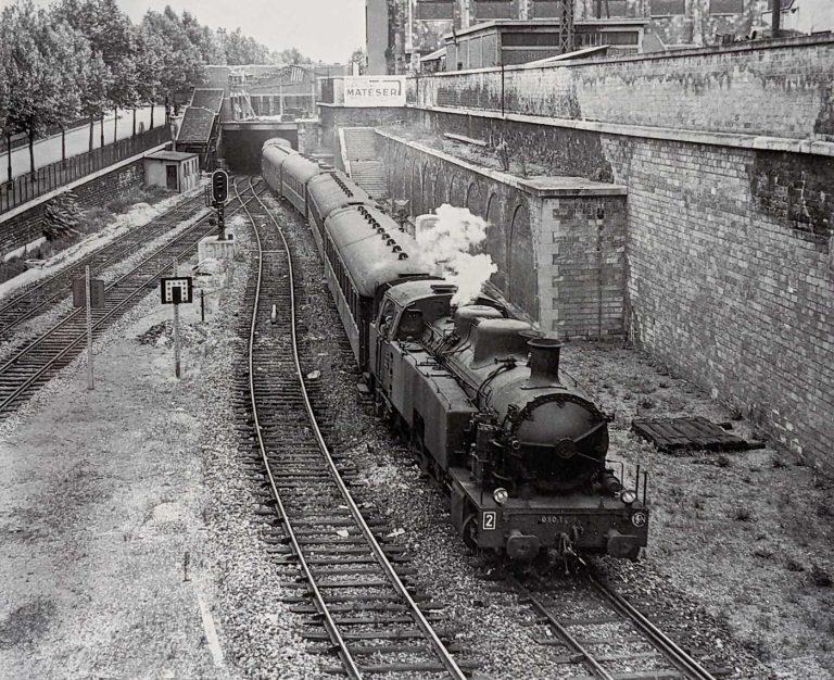 Petite-Ceinture-Chapelle-Saint-Denis-1956-1
