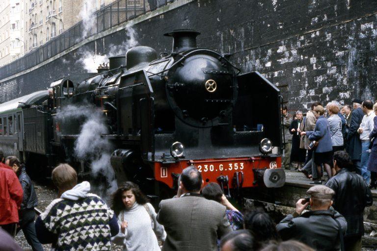 Train-COPEF---Avenue-de-Saint-Ouen---230G-353---Cliché-Sylvain-Zalkind-1