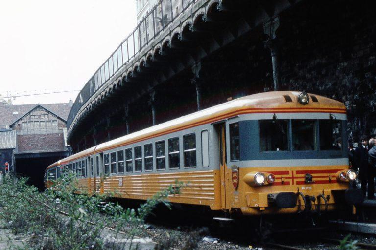 Train-COPEF_Avenue-de-Saint-Ouen---25-mars-1984-1