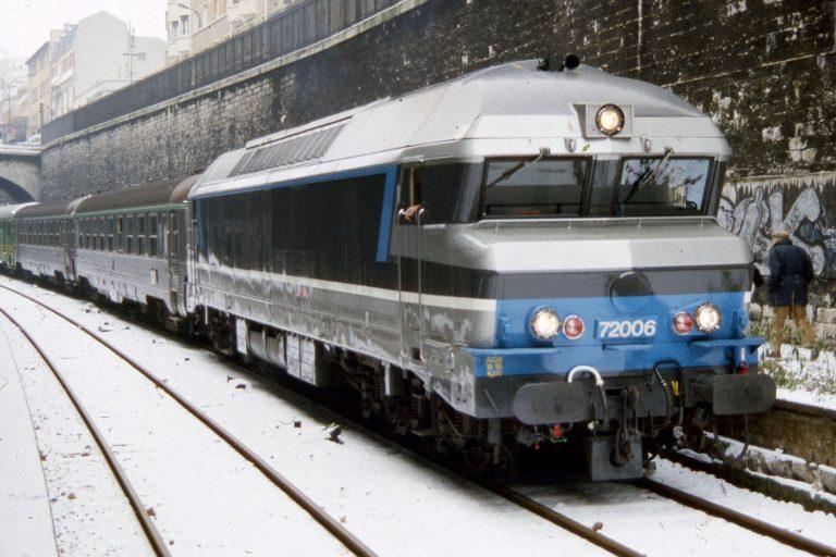 Train-COPEF---Avenue-de-Saint-Ouen---hiver-CC-72000---Cliché-Sylvain-Zalkind-1