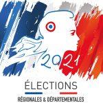Position des candidats aux élections régionales d'Île-de-France 2021
