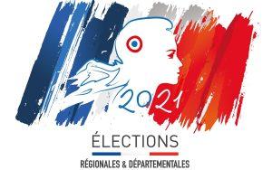 Elections regionales visuel 2021