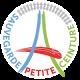 Logo-SPC fond blanc 200